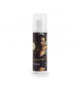 Tanning Cream (200ml)